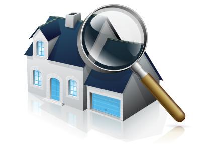 diagnostic immobilier nice 06000 g1 diagnostic. Black Bedroom Furniture Sets. Home Design Ideas